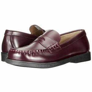 Sperry Kids brand new Colton Loafers BRAND new